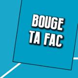 Elections Universitaires à Paris Descartes : Les étudiants doivent être entendus !