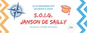 S.O.I.G. 2017
