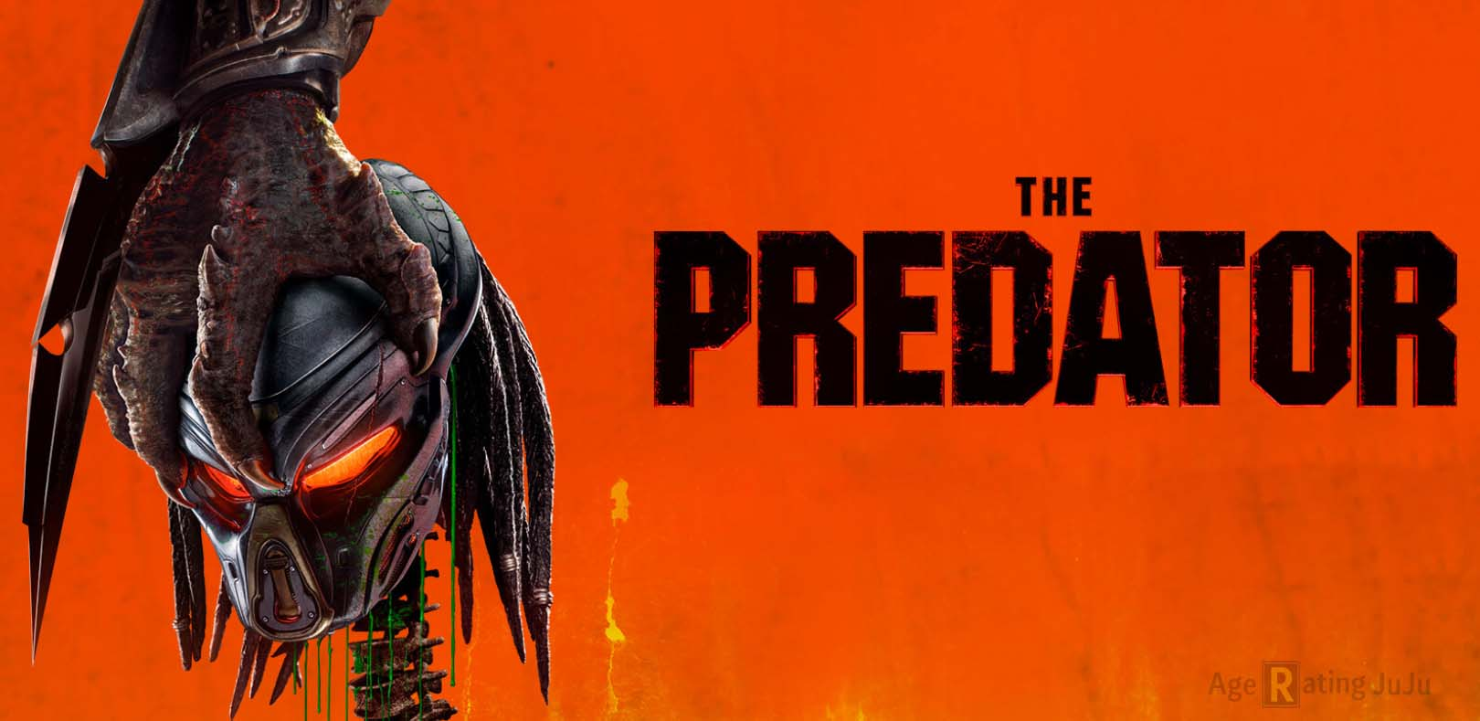 The-Predator-2018-Movie-Poster-Images-an