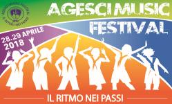 Agesci Music Festival