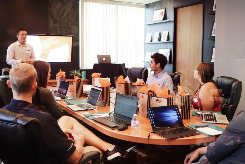 outsourcing digital marketing - Agetake Kreatives