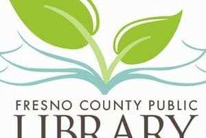 Fresno Library Senior Resources
