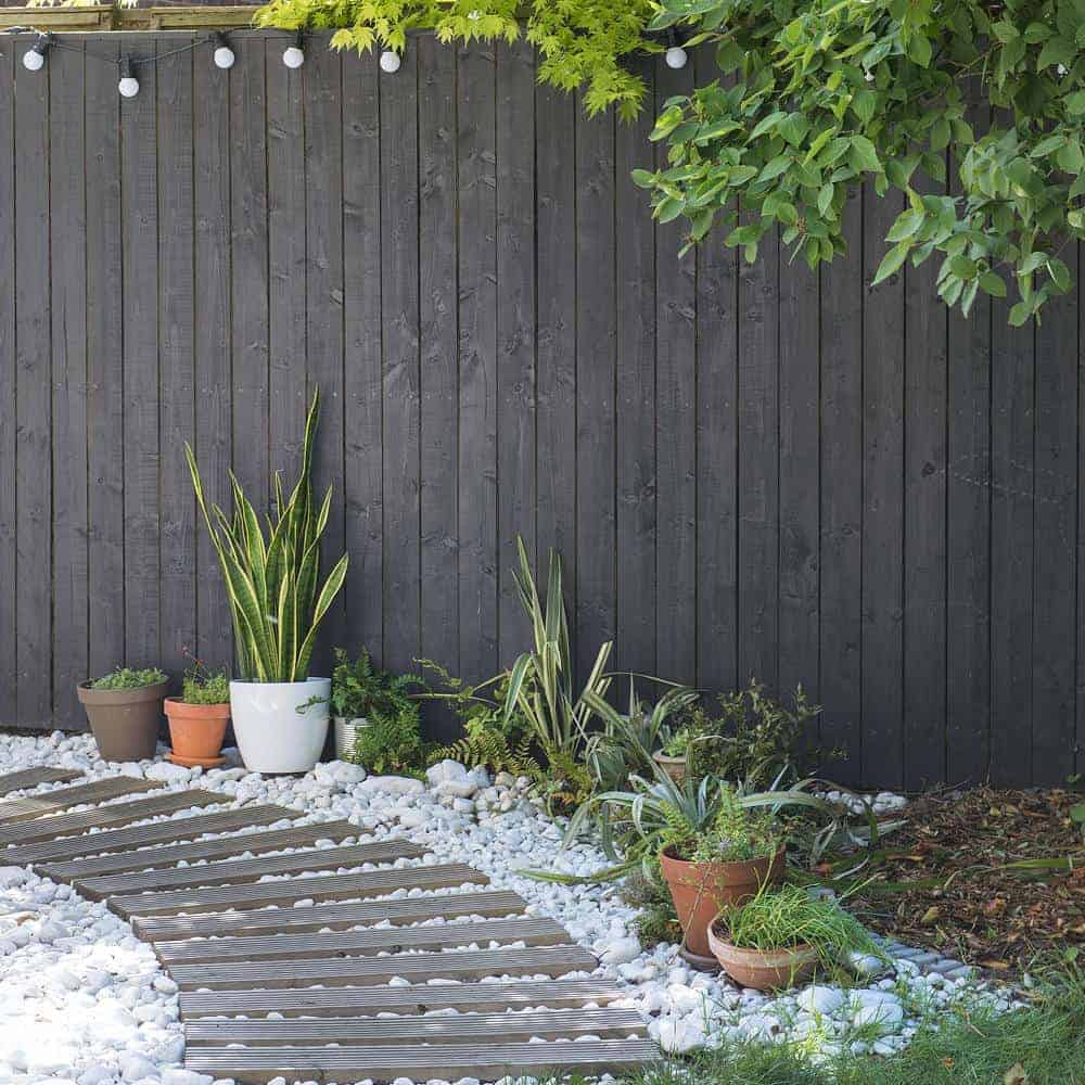 10 signs you are a Master of Gardening – how many can you tick off?