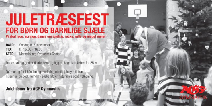 Invitation-til-juletræsfest2014