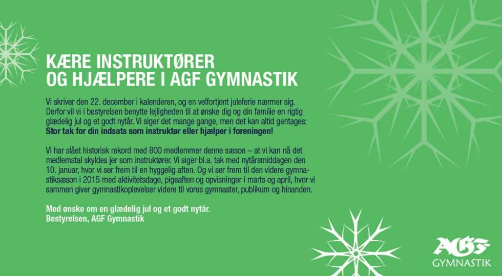 Julekort 2014_instruktører
