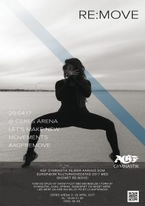 A3-poster_re-move-1