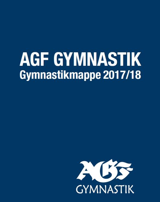 Gymmappe1718
