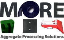 More Aggregate Processing Solutions