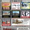 QEM Rock Shop AES Ad May 2014