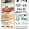 QEM Rock Shop AES Ad Apr. 2014