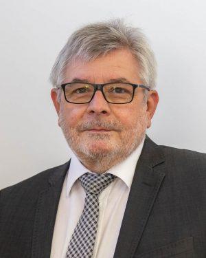 André ERBS