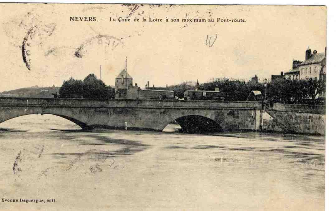 Loire_maximum_pont_collection lorquin