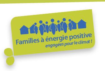 Défi Familles à énergie positive !