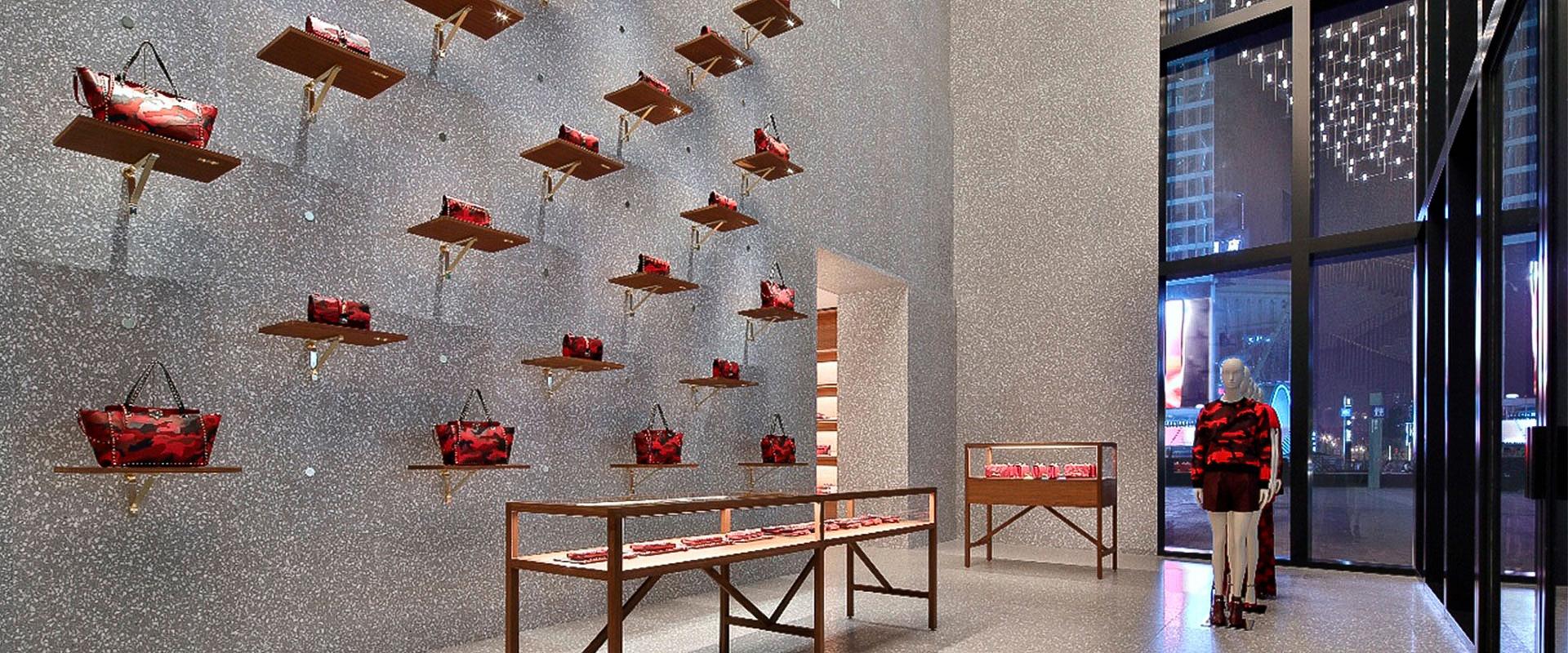 Valentino-shangai-china-custom-retail-rivestimenti-8-ok