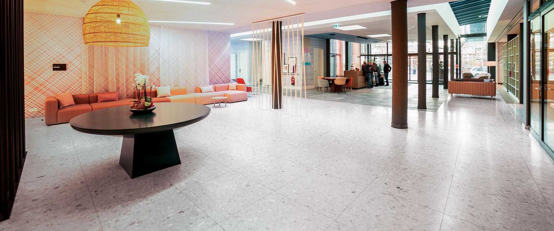AGGLOTECH-progetto-Hotel-Salinengarten-slider-1