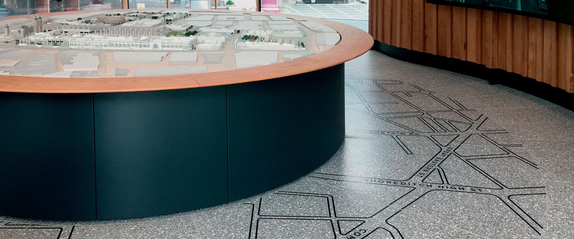 AGGLOTECH-progetto-broadgate-project-london-slider-