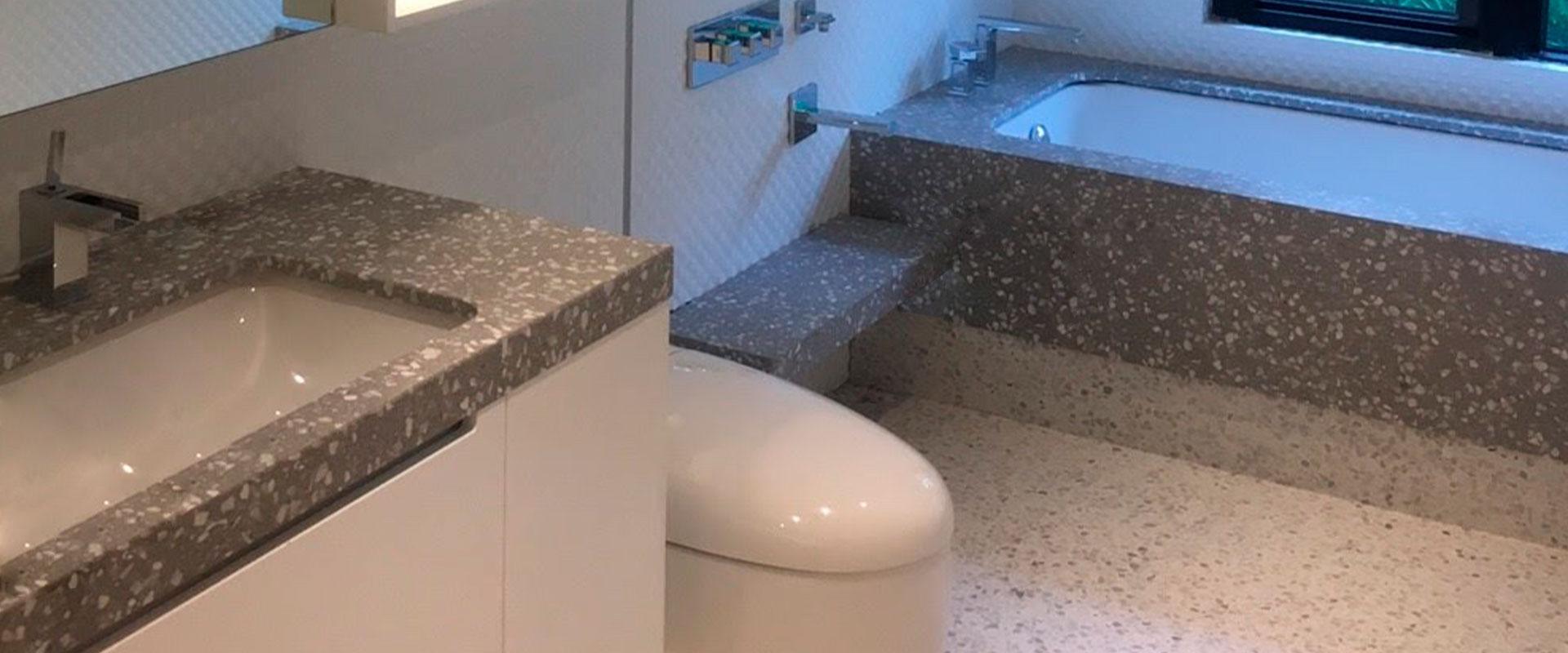 AGGLOTECH-progetto-luxury-apartment-slider-3