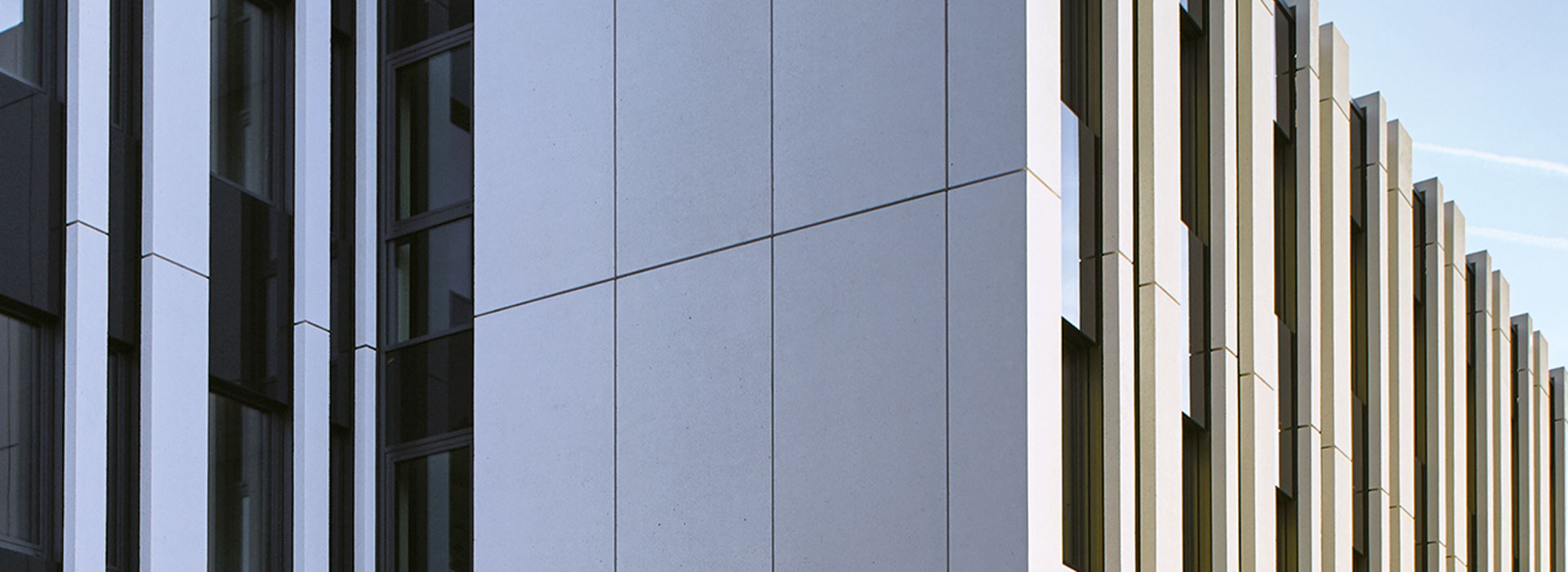 AGGLOTECH-architectural-terrazzo-facciate-ventilate-header