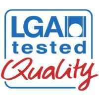 LGA_400x400