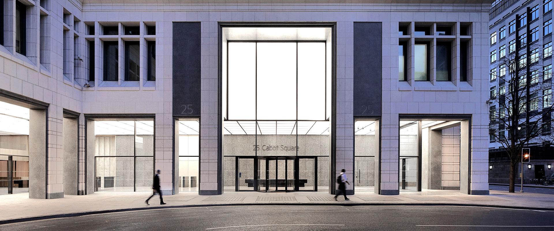 cabot-square---london-nited-kingdom---SB-260---centri-direzionali-15-OK