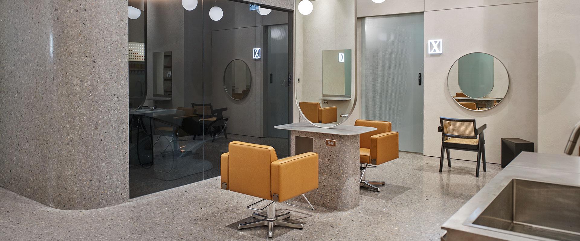 kerastrase-flux-salon---taipei-taiwan---SB-124---retail-04---OK