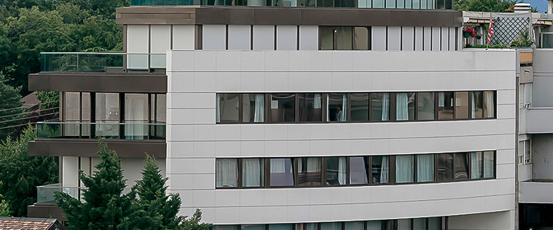 AGGLOTECH-progetto-centro-direzionale-svizzera-slider-3