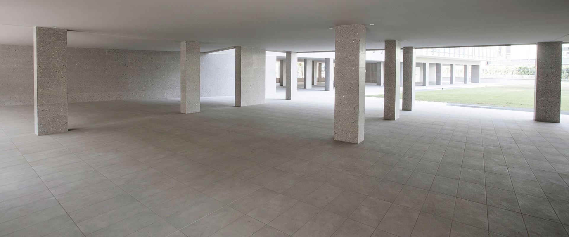 AGGLOTECH-progetto-santorre-santarosa-slider-3
