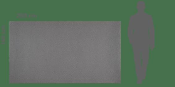 SB 151 ZINCO