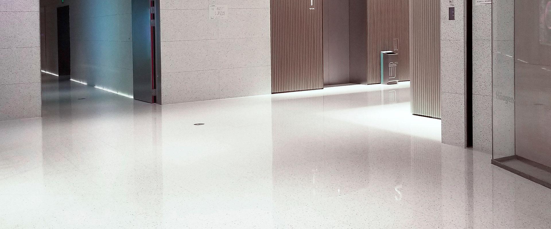AGGLOTECH-progetto-mall-mixc-crcity-slider-5