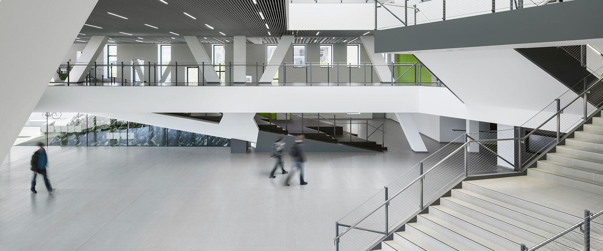 AGGLOTECH-progetto-hochschule-slider-1