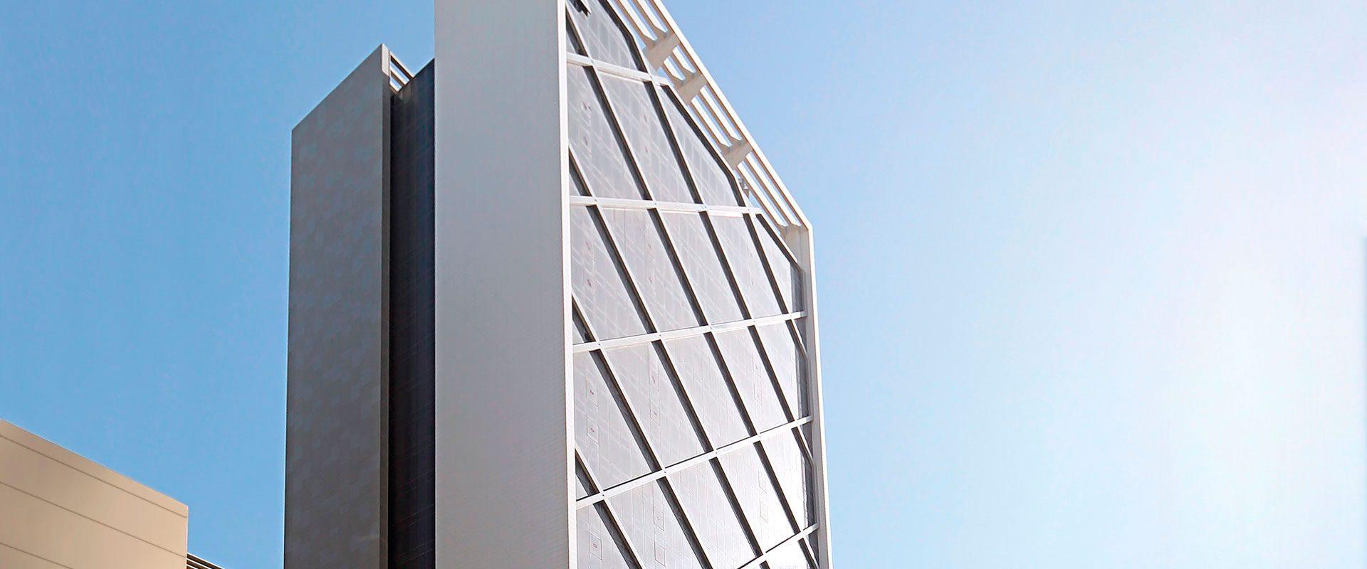 AGGLOTECH-progetto-Sendian-Tower-slider-1