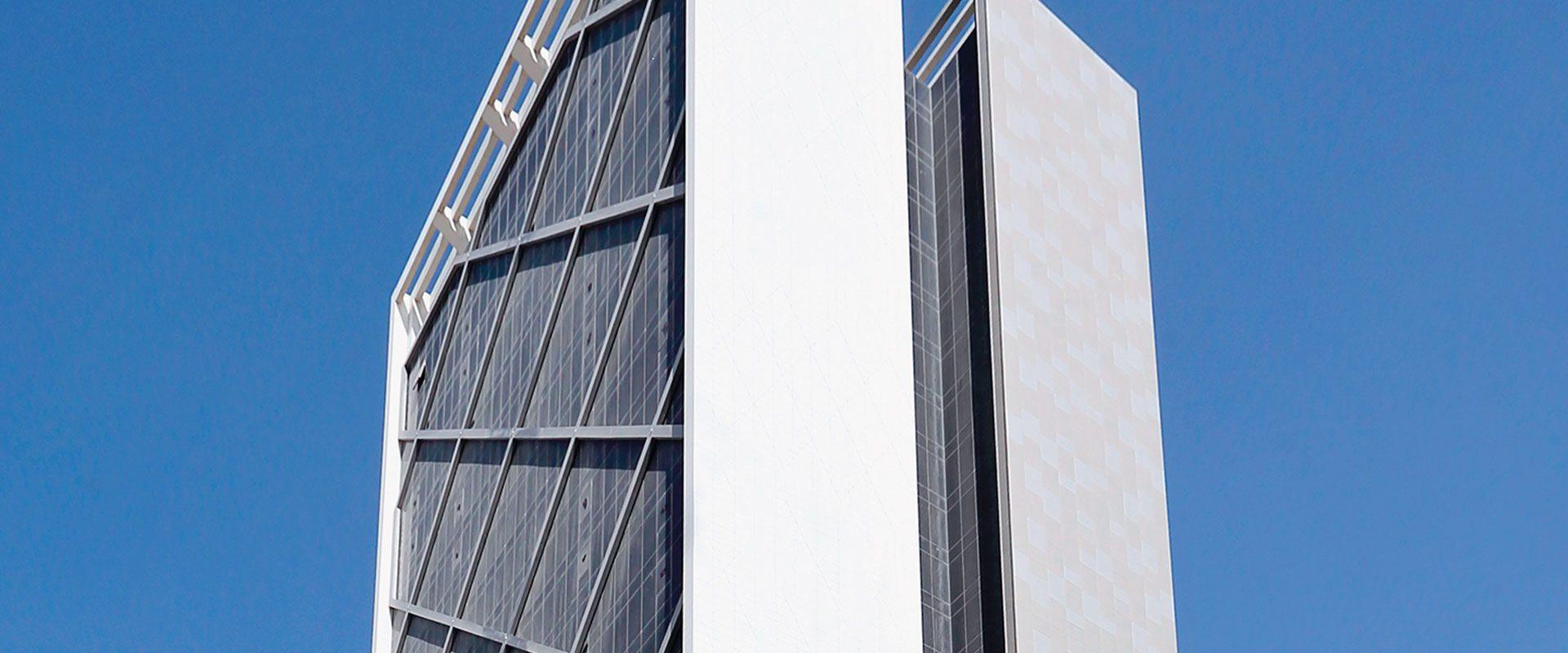 AGGLOTECH-progetto-Sendian-Tower-slider-3