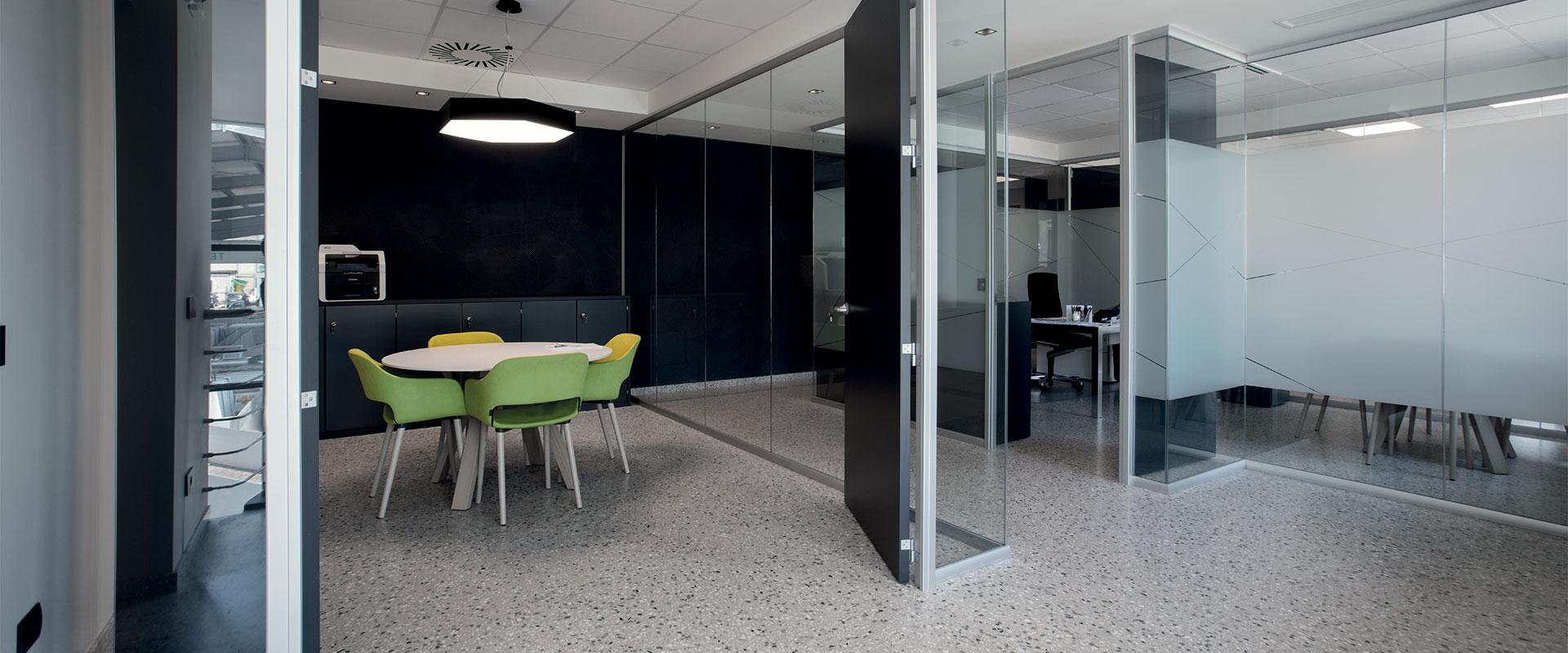 agglotech-offices---verona-italy---custom-REG-3594---centri-direzionali-04---OK