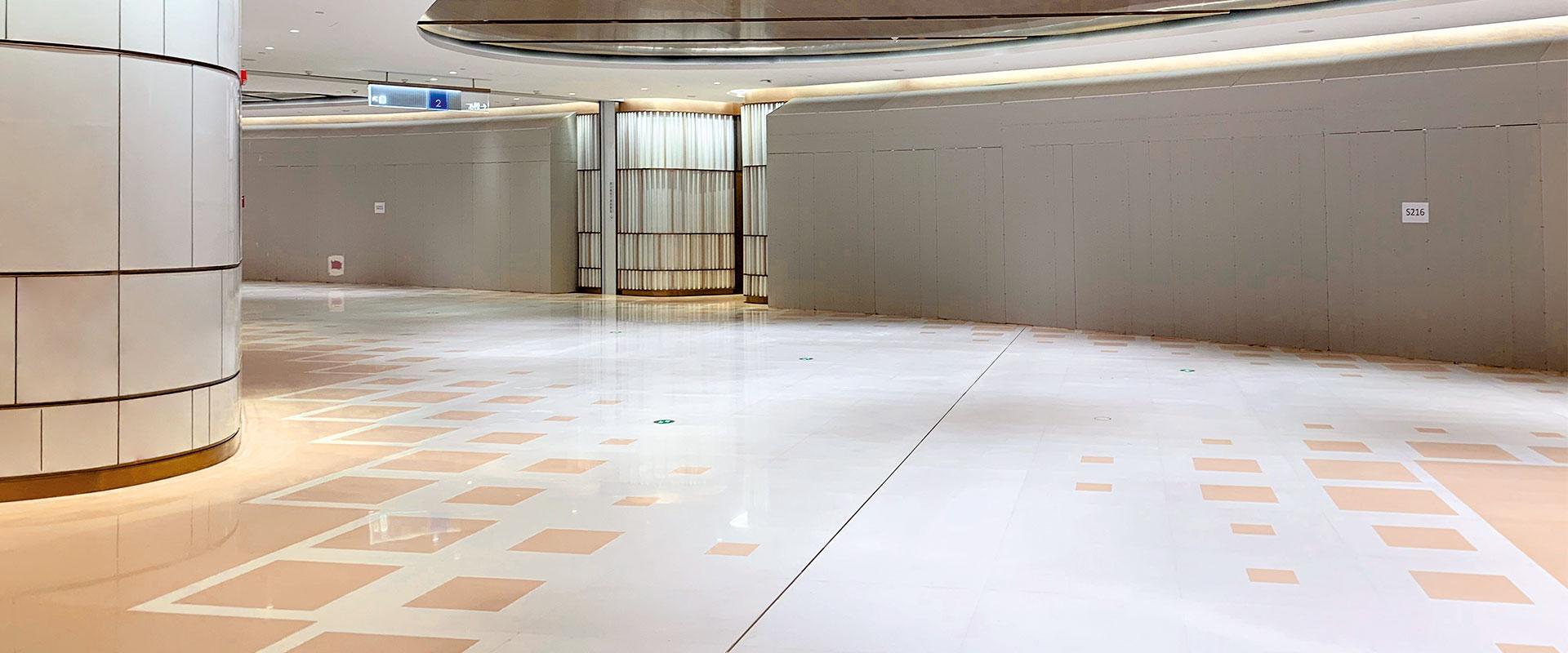 bfc-mall---shanghai-cina---SB-138-SB-137-SB-149-SB-139---retail-03---OK
