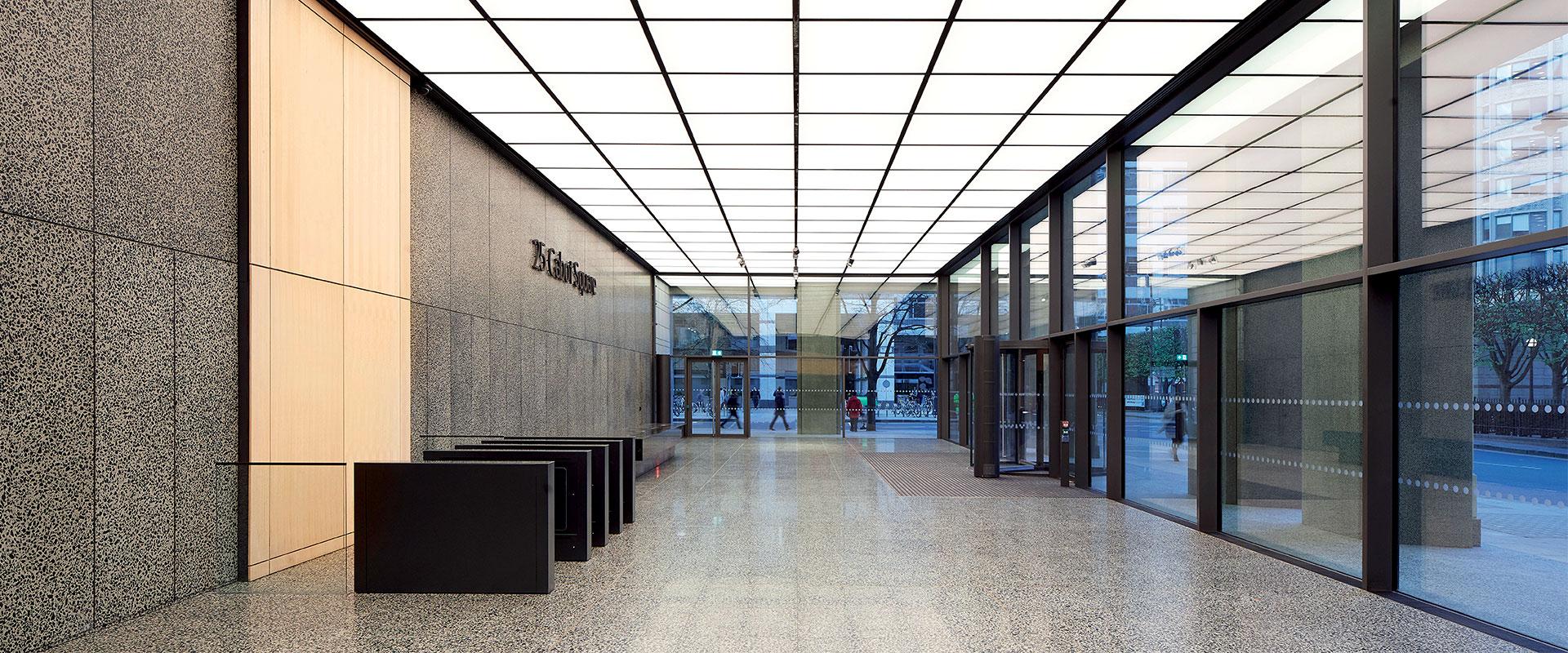 cabot-square---london-nited-kingdom---SB-260---centri-direzionali-05---OK