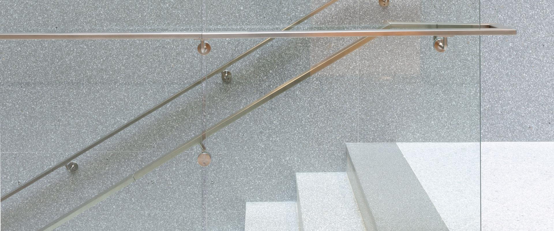 government-offices-kv-bjornen---stockholm-sweden---custom-REG-2289-custom-REG-3120---pubblico-04-OK
