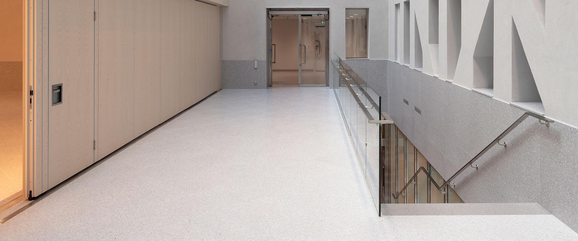 government-offices-kv-bjornen---stockholm-sweden---custom-REG-2289-custom-REG-3120---pubblico-05-OK