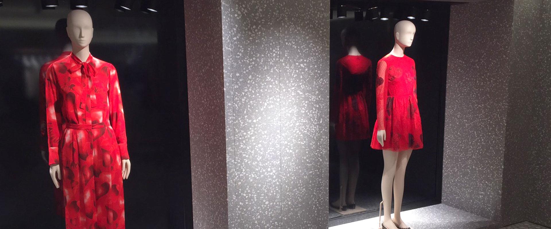 Valentino-Miami-usa-custom-retail-rivestimenti-01-OK
