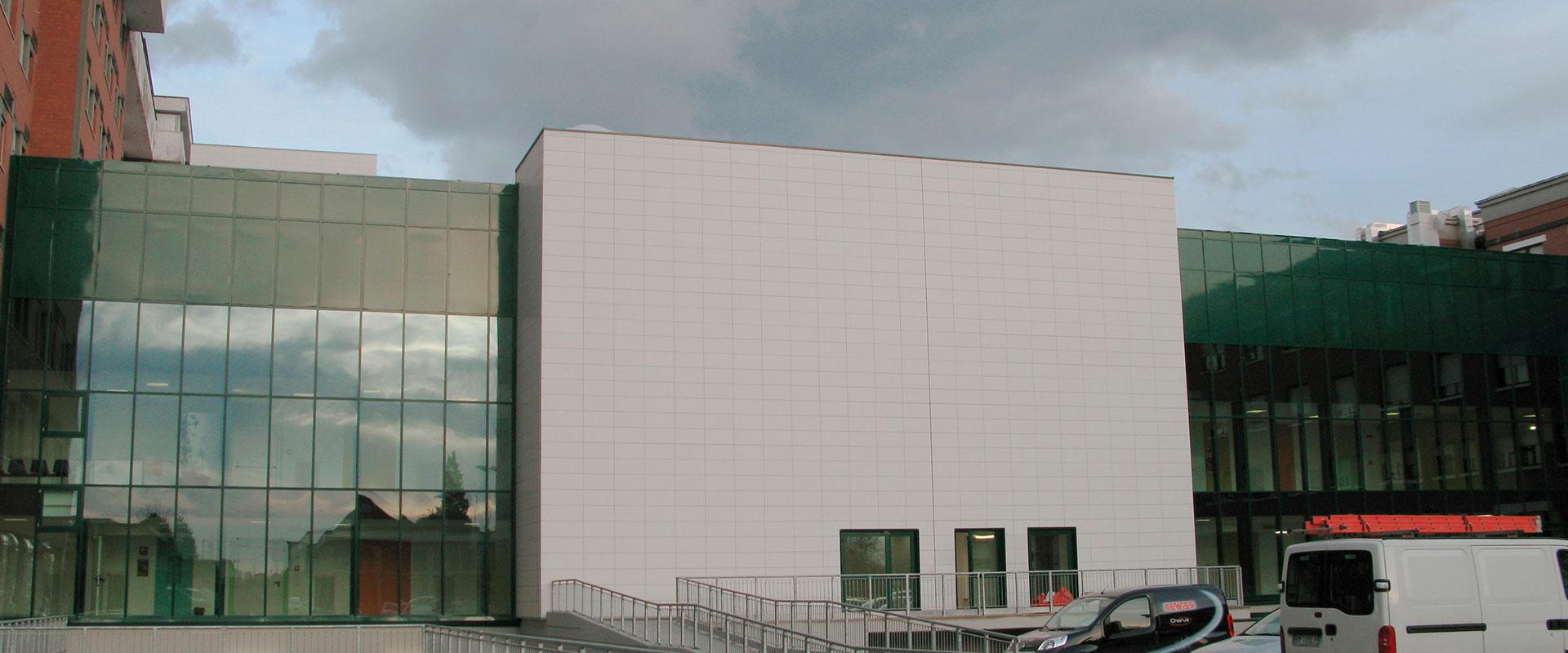 AGGLOTECH-progetto-ospedale-rovigo-slider-1