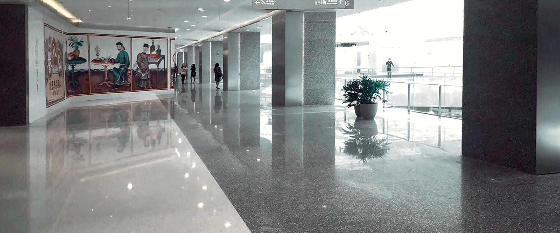 AGGLOTECH-progetto-mall-mixc-crcity-slider-1