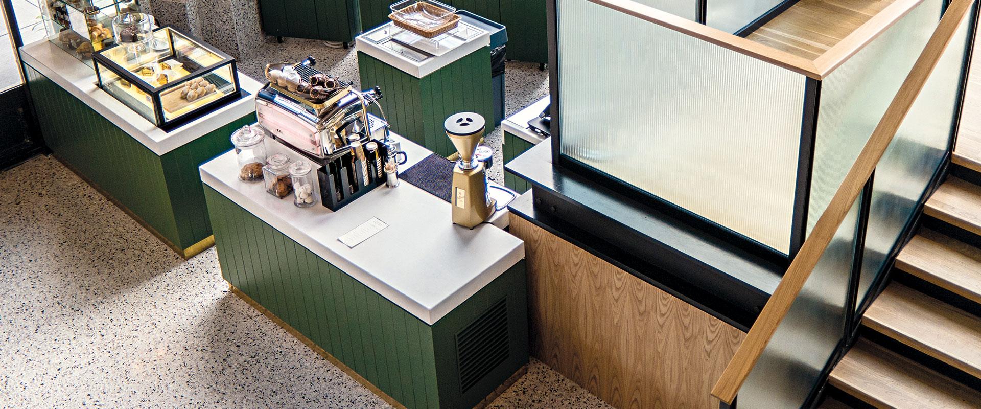 AGGLOTECH-progetto-brasserie-slider-2