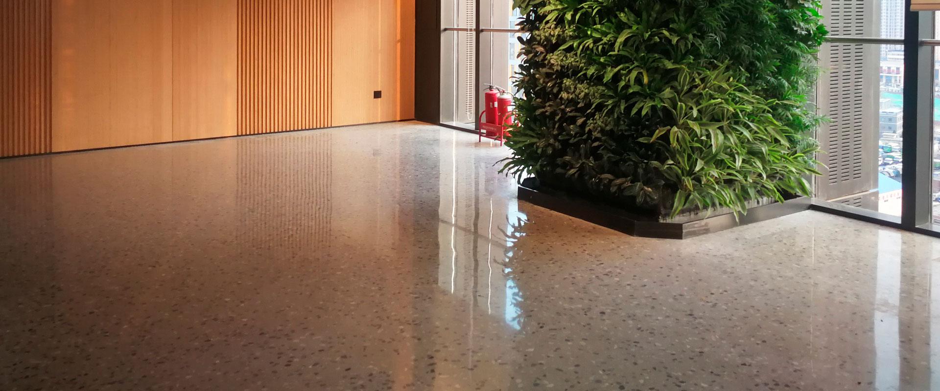 AGGLOTECH-progetto-office-pechino-slider-4