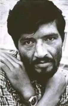 Pedro Lopez killer
