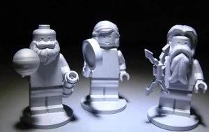 anthropakia lego