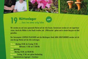 Aggregat_Sommer_2021_22