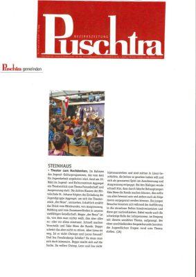 Do Puschtra_ Theater zum Nachdenken_13.04.19