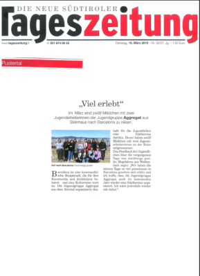 aggregat_presse_2019-03-19_tageszeitung