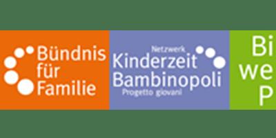 aggregat_sponsoren_buendnis_familie