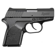 Remington 96454 RM380 Micro DAO 380 ACP 2.9