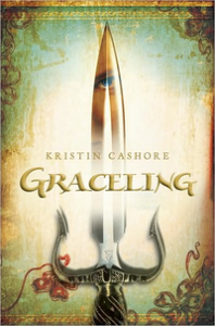 200px-Graceling_cover